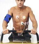 Нагрузочные тесты в кардиологии