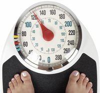 Снижая вес, вы снижаете артериальное давление