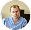 Верапамил - Кардиолог - сайт о заболеваниях сердца и сосудов